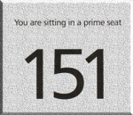 CuriousIncident_Seat
