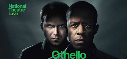 othello_ntlive